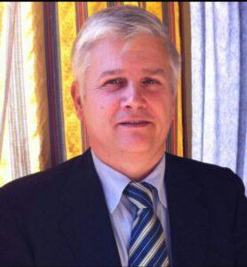 Maurizio Malandrone